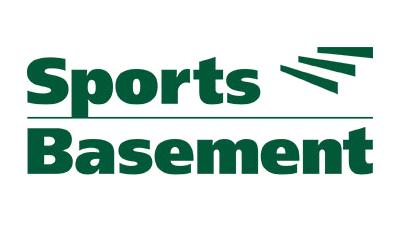 basement sports transparent donate ptsa om run dark fitness sportsbasement double sponsorship road sponsors opportunities partners galileo volunteer