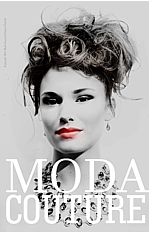 Moda-Couture Fashion Culture