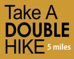 Take A Double Hike